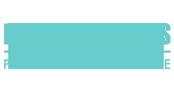 bioelements timonium skin salon logo
