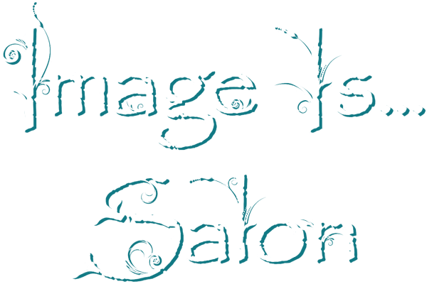 image is hair salon logo