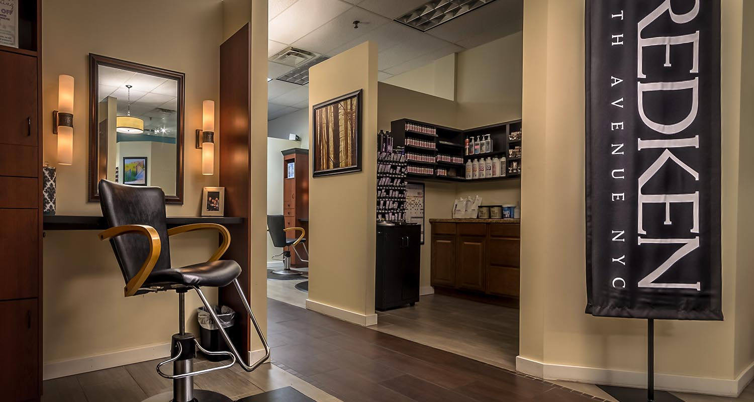 image is timonium hair salon