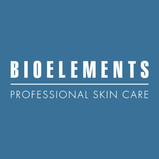 bioelements timonium skin salon products