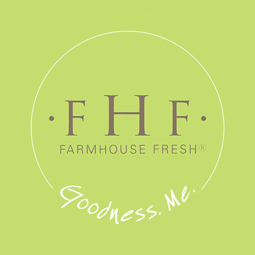 farmhouse fresh timonium hair salon products