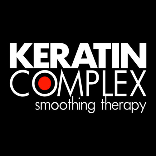 keratin complex timonium hair salon products