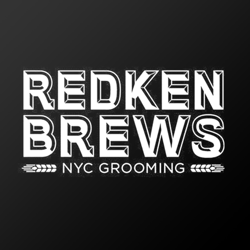 redken brews timonium hair salon products