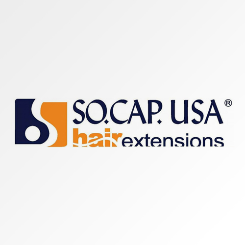 so cap extensions timonium hair salon products
