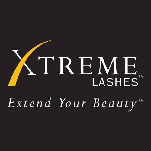Xtreme Lashes - Image Is    Salon