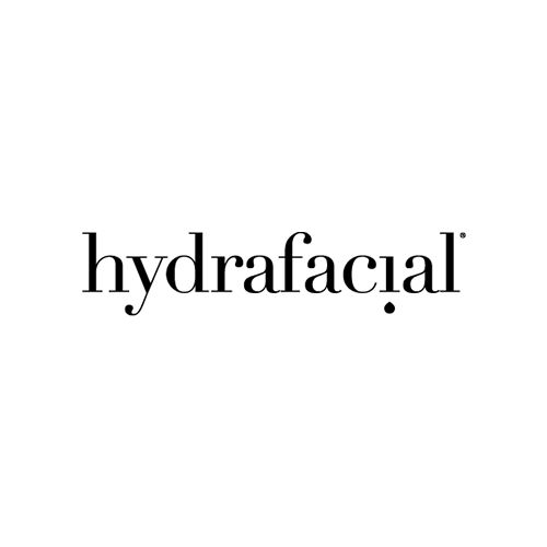 hydrafacial-portfolio-logo