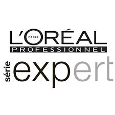 loreal serie logo